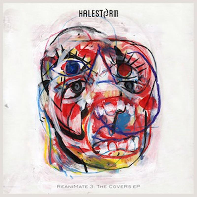 halestorm-3-cover-art