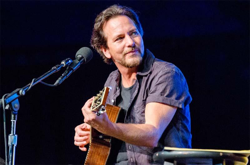 Net Worth of Pearl Jam Members