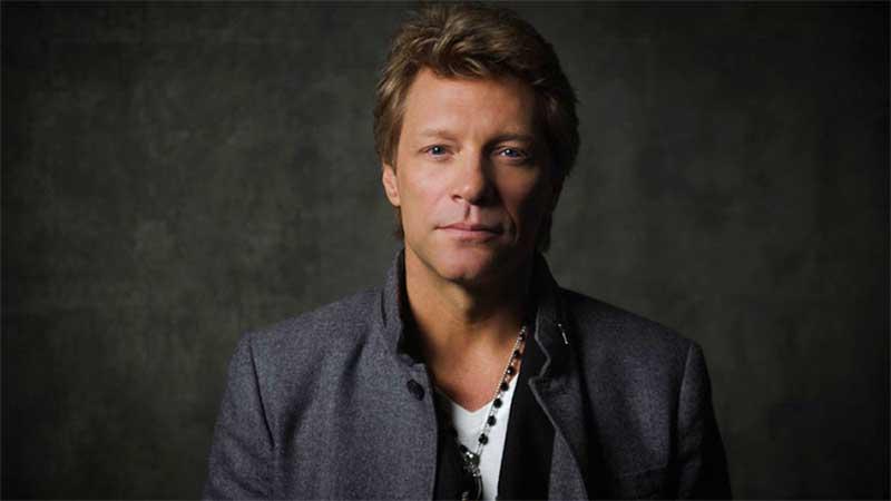 Net Worth of Bon Jovi Members – Metalhead Zone