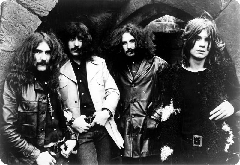 One of the Biggest Secrets of Black Sabbath Revealed By Geezer Butler