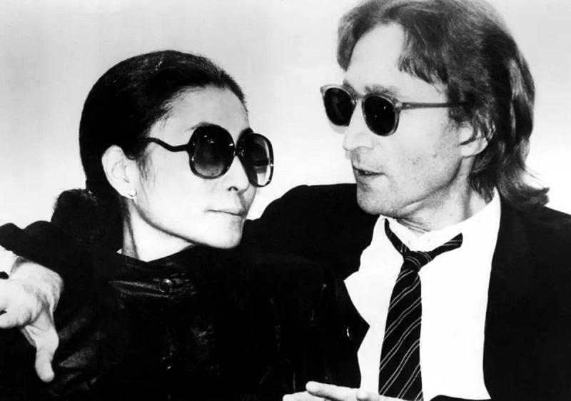 John Lennon And Yoko Ono S Little Known Instant Karma Story Revealed Metalhead Zone