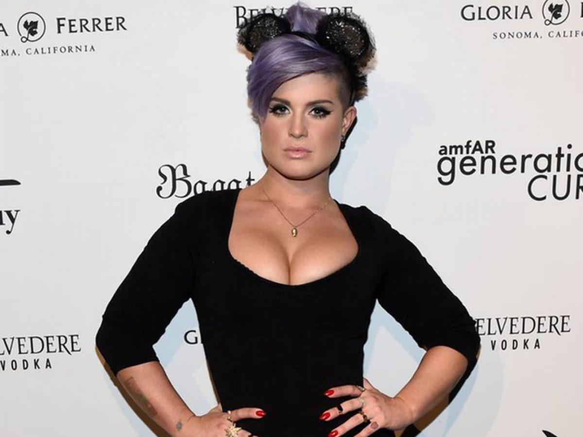 Showing Xxx Images For Sexy Kelly Osbourne Porn Xxx